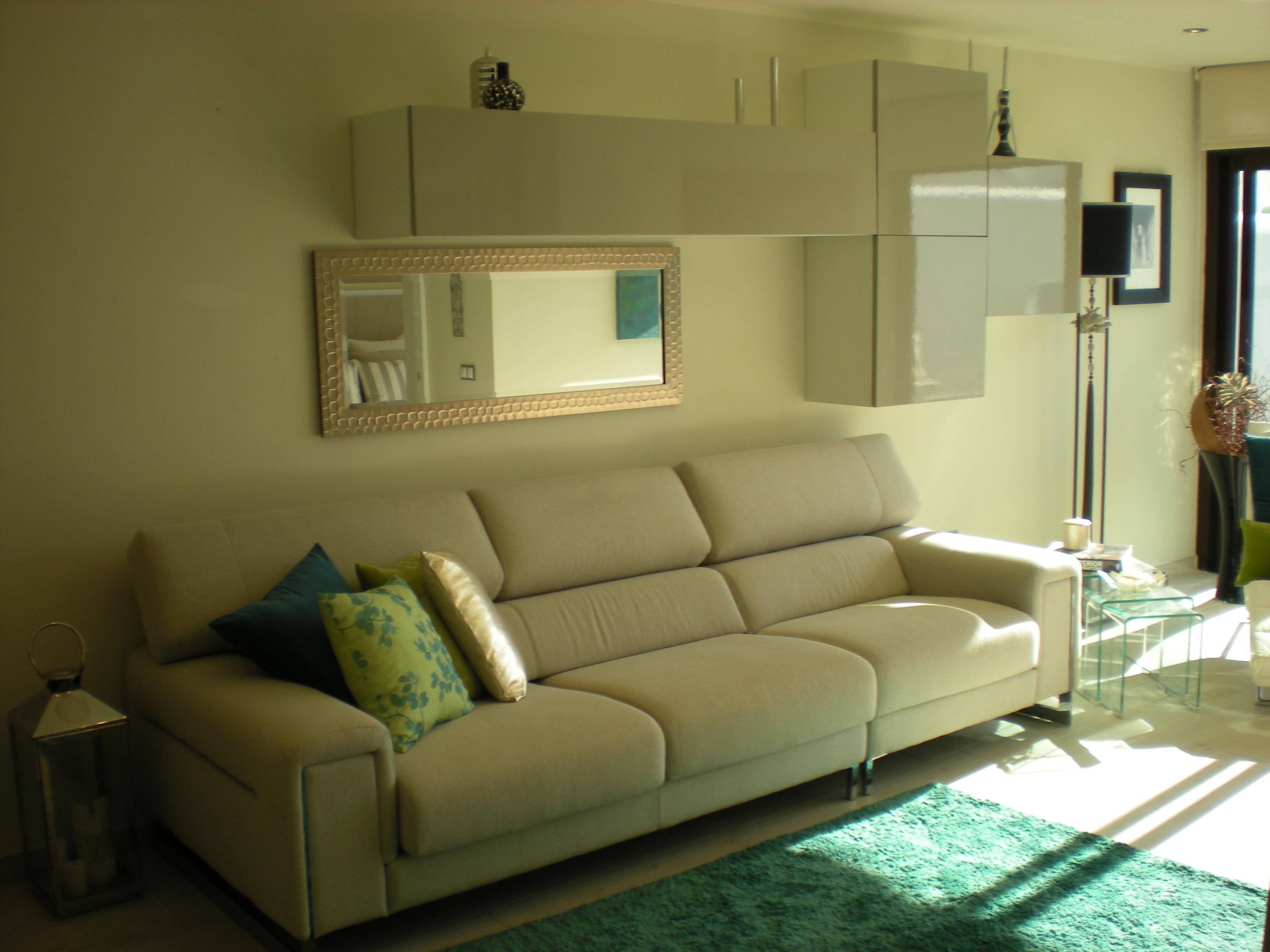 Lägenheter - PLAYA PARAISO - KOMPLEX ADEJE PARADISE - 97 KVM - OCH ...
