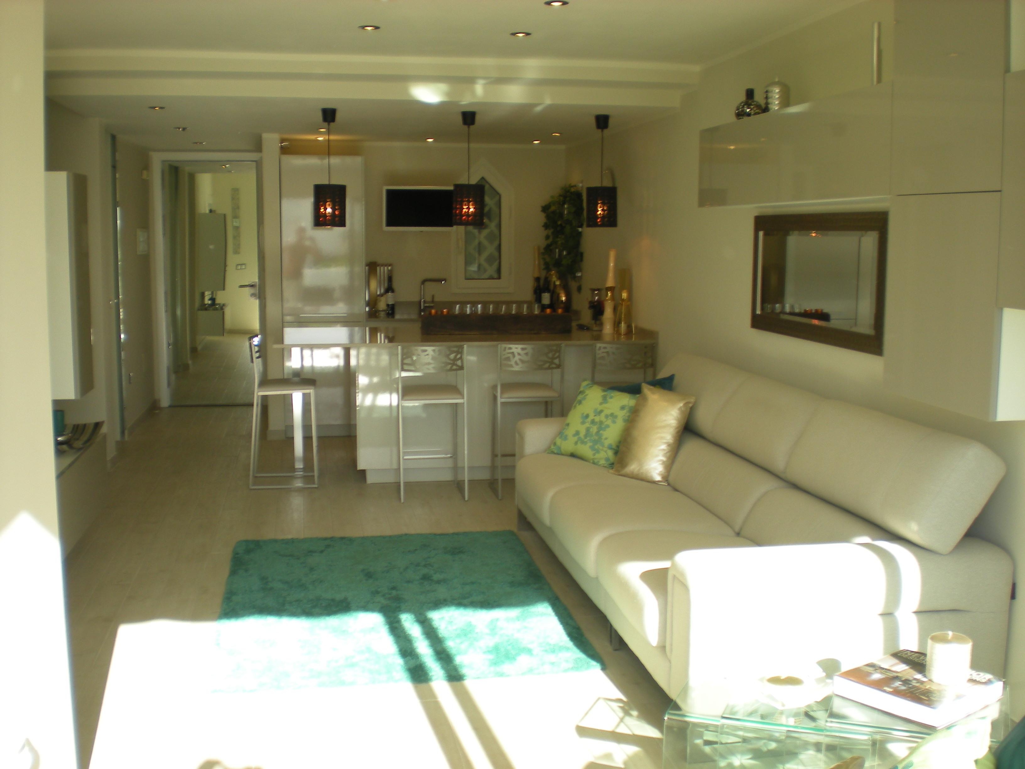 Lägenheter   playa paraiso   komplex adeje paradise   97 kvm   och ...